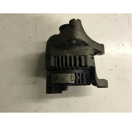 Freelander 1 2.0 TD4 Valeo Alternator YLE102500
